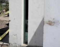 17 người bị giết trong một bữa tiệc ở Mexico