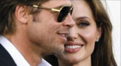 Angelina Jolie thắng kiện