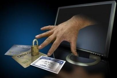 Dịch vụ bảo vệ danh tính: Nên dùng hay không?