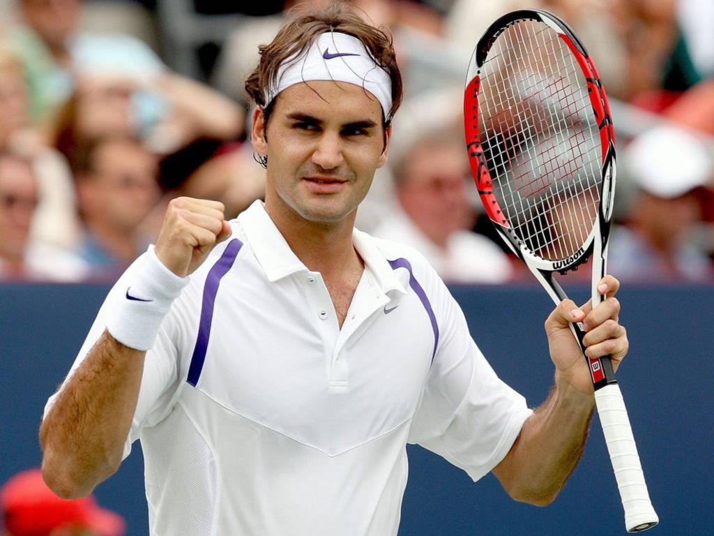Federer làm việc với HLV cũ của Pete Sampras