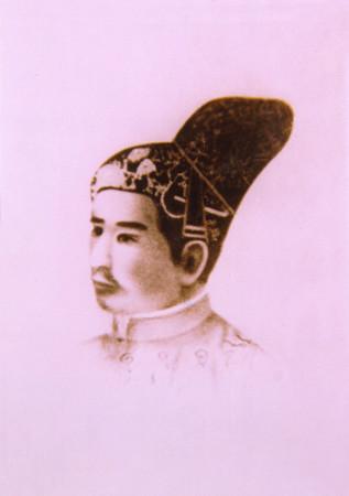 Giai thoại 'Ăn mày cứu chúa Nguyễn Ánh'