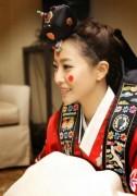 Hậu duệ Mạc Đĩnh Chi có ở Hàn Quốc?