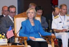 Mỹ muốn nâng tầm quan hệ với Việt Nam