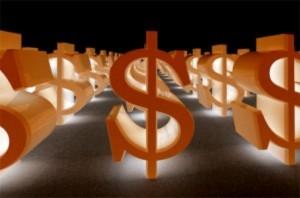 Nợ nước ngoài của Việt Nam: Những con số mới nhất