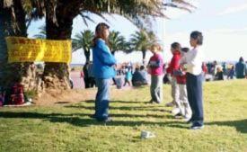 2005-1-2-uruguay1--ss.jpg