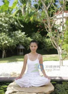 Thiền định có thể làm thay đổi bộ não người