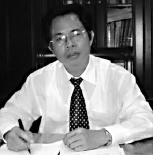 Thủ tướng yêu cầu bãi nhiệm chức vụ ông Nguyễn Trường Tô