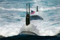 Triều Tiên thề tăng cường năng lực hạt nhân