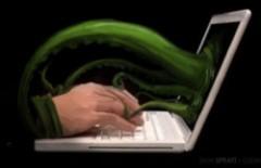 10 điều nguy hiểm nhất trên Internet