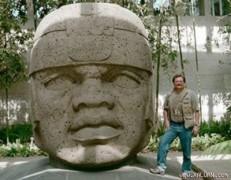 Bí mật diệt vong nền văn minh cổ nhất