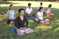 Các nghi thức tín ngưỡng tăng cường khả năng bộ não, ngay cả với những người vô thần