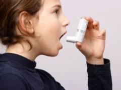 Các nhà khoa học khám phá rằng việc làm sạch hơn môi trường sống làm nhiều người dễ bị nhiễm bệnh suyễn hơn