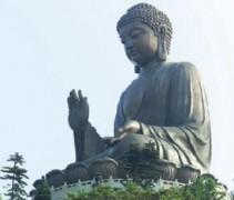 Câu chuyện Phật giáo: Vị thầy tu ham ngủ