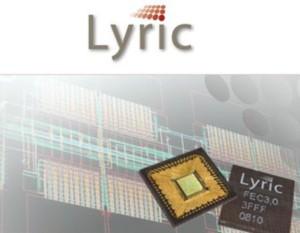 Chip xác suất của Lyric tăng đáng kể hiệu năng máy tính