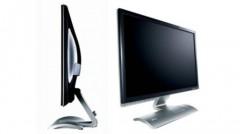 Chọn mua màn hình LCD cho máy tính để bàn