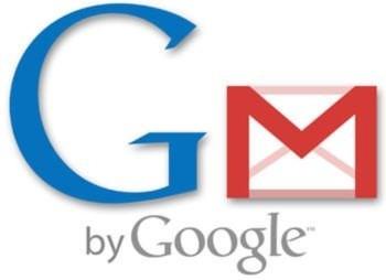 Có thể đăng nhập nhiều TK Gmail cùng một lúc