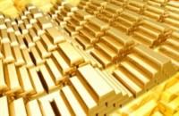 Giá vàng đang tiến sát 29 triệu đồng/lượng