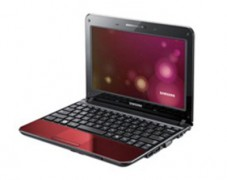 Laptop Samsung tích hợp pin 13,5 giờ