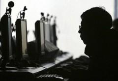 Mạng Wi-fi đe dọa sức khỏe trẻ em?