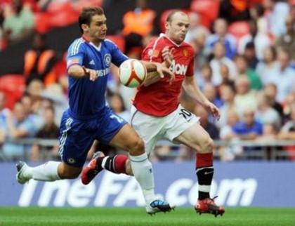 MU khó lật đổ ngôi vương của Chelsea ở Ngoại hạng Anh