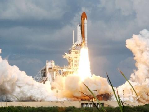 NASA hoạt động như thế nào?