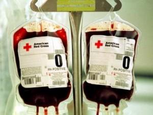 Đột phá trong sản xuất máu nhân tạo quy mô lớn