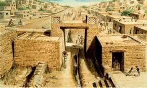 Sự phát triển theo chu kỳ của văn minh loài người (Phần 2)