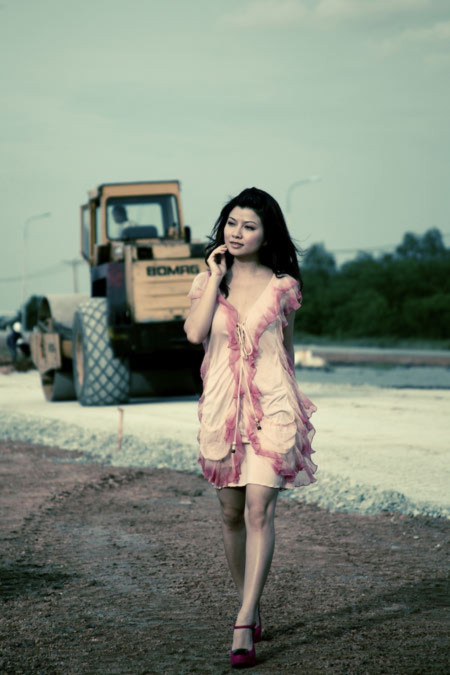 https://www.tindachieu.com/news/wp-content/uploads/2010/08/tang-bao-quyen-ban-trai-rat-hieu-va-ton-trong-cong-viec-cua-toi-image.jpg