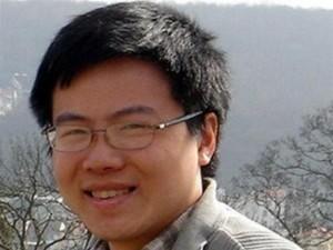 Tạp chí Time vinh danh giáo sư Ngô Bảo Châu