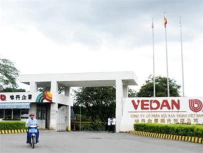 Tẩy chay Vedan - tín hiệu tích cực