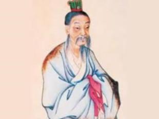 Văn hóa truyền thống: Trực ngôn can gián – thản nhiên vô tư