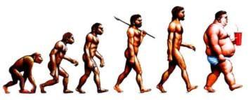 Vén bức màn văn minh tiền sử: (Phần 11) Dầu mỏ và Thuyết Tiến hóa