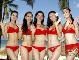 VTV phủ nhận tiếp sóng CK Hoa hậu Việt Nam