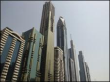 9 người Việt 'bị tội giết người' ở Dubai