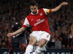 """Arsene Wenger: """"Arsenal thừa khả năng vô địch Champions League"""""""