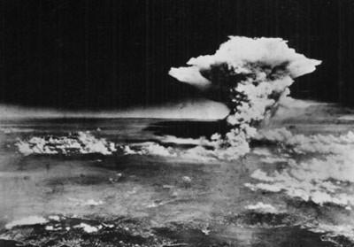 """Bí ẩn về """"thảm họa hạt nhân"""" 5000 năm"""