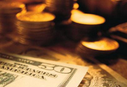 Giá vàng thế giới lên mức đỉnh cao chưa từng có