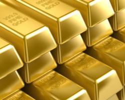 """Giá vàng trong nước """"nóng"""" hơn giá vàng thế giới"""
