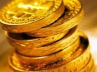 Giá vàng vẫn tăng