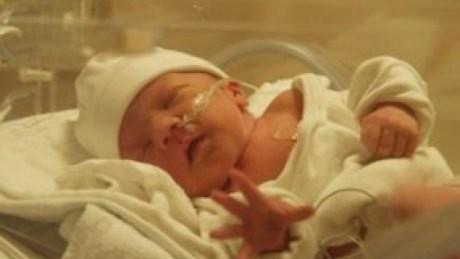 Hàng triệu trẻ em tử vong vì những căn bệnh có thể phòng ngừa