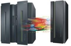 IBM 'trình làng' chip siêu tốc
