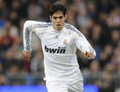 Inter sẽ có Kaka như Milan có Ibra?