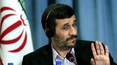 Iran hứa ngưng làm giàu uranium, nếu...