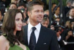 Jolie - Pitt tậu nhà 40 triệu USD ở Ý
