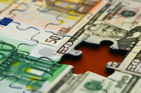 Kinh tế 24h qua: Ngừng bán vàng