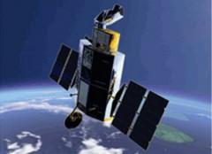 Mỹ phóng vệ tinh theo dõi rác vũ trụ