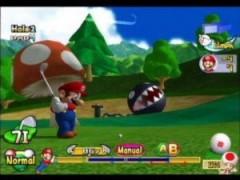 """Những """"bí mật"""" có thể bạn chưa biết về Mario"""