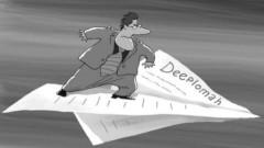 Phát hiện 70 kỹ sư sản xuất máy bay 'xài' bằng giả