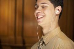 Phương pháp chữa bệnh bằng âm nhạc qua đôi tai