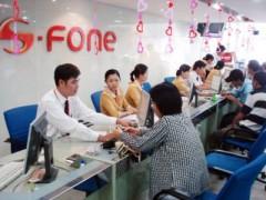 S-Fone và Vietnamobile bắt đầu giảm cước